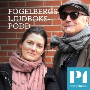 Fogelbergs ljudbokspodd