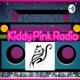 KiddyPinkRadio