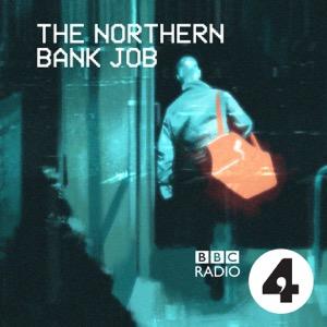 The Northern Bank Job