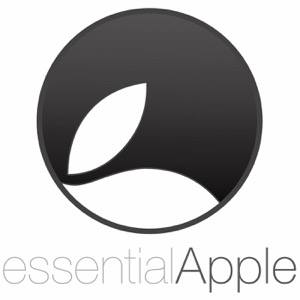 The Essential Apple Podcast