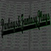 Parlays & Fantasy Plays artwork