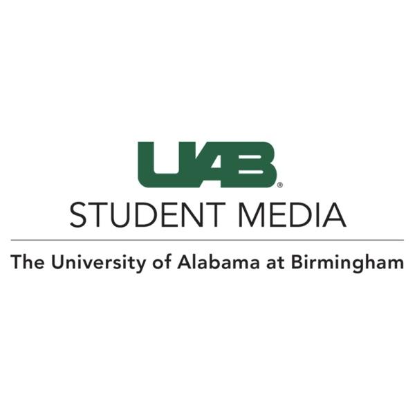 UAB Blazer Media Podcasts Artwork