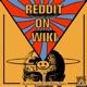 Reddit On Wiki