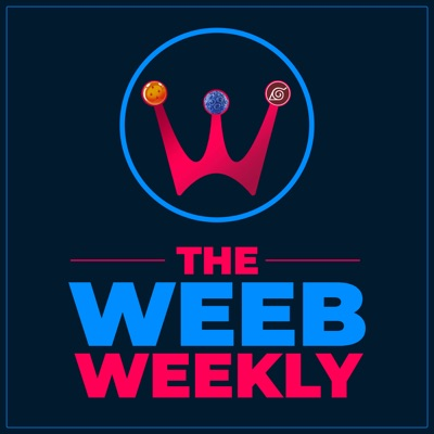 The Weeb Weekly:Nicholas