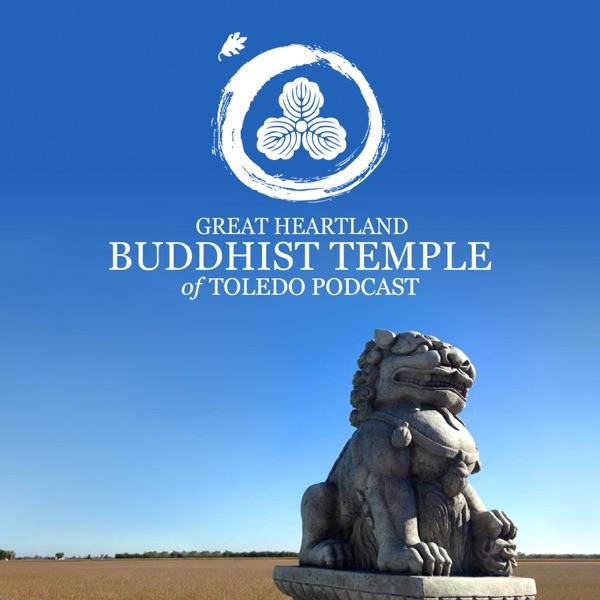 Buddhist Temple of Toledo Podcast