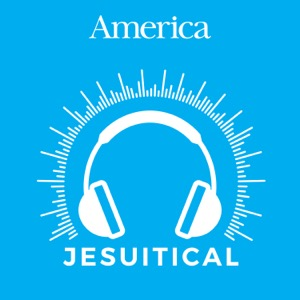 Jesuitical