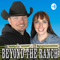Beyond the Ranch - Our Wyoming Life