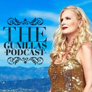 The Gunillas Podcast