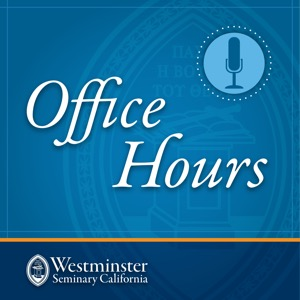 WSCAL - Office Hours