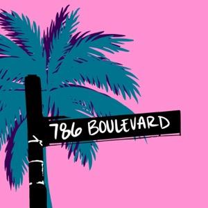 786 Boulevard