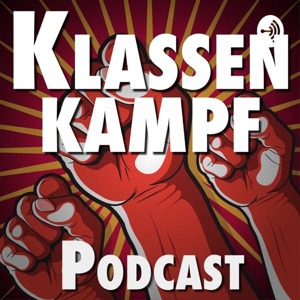 #10 War der Austrofaschismus ein echter Faschismus? Ja. photo