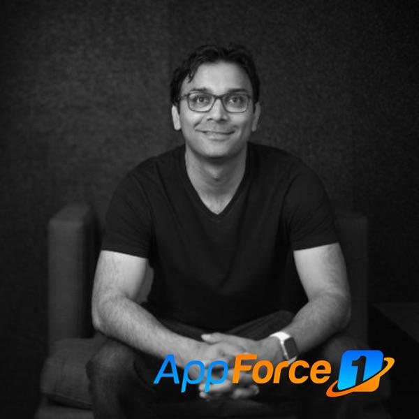 Mohammad Azam, trainer and teacher thumbnail