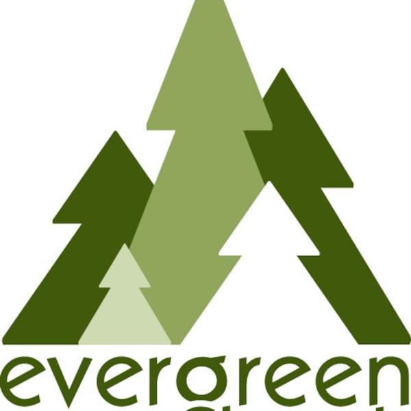 Evergreen Church