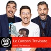 Trio Medusa - Le Canzoni Travisate