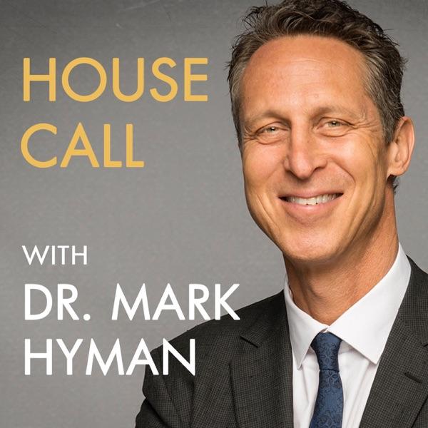 House Call With Dr. Hyman