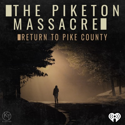 The Piketon Massacre:iHeartRadio