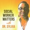 Social Worker Matters