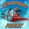 The Flying Penguin