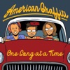 American Graffiti: One Song at a Time artwork