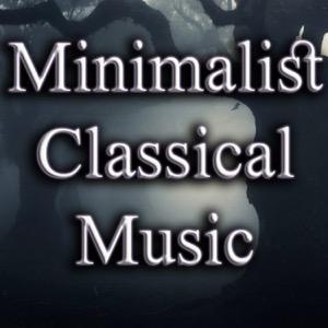 Minimalist Classical Music Podcast