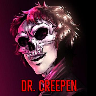 Dr. Creepen's Dungeon:Dr. Creepen's Dungeon