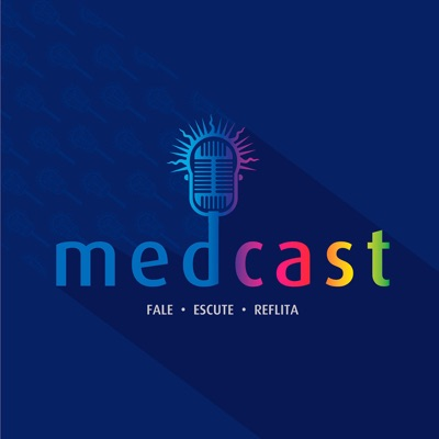 MedCast #13 - Bullying e ciberbullying