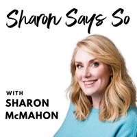 Sharon Says So thumnail