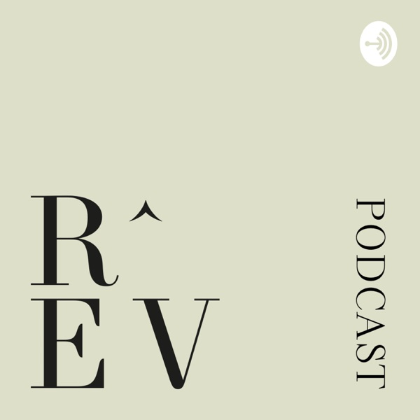 REV On Air - Sustainable Stories