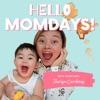 Hello Momdays! artwork