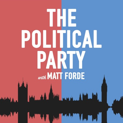 The Political Party:The Political Party