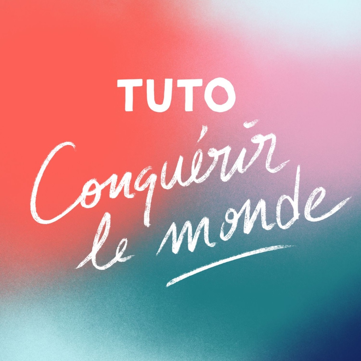 Tuto Conquérir Le Monde