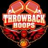 Throwback Hoops artwork