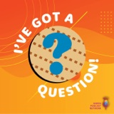 Introducing I've Got a Question!