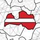 Kā tapa Latvijas valstiskums? Esejas par vēsturi