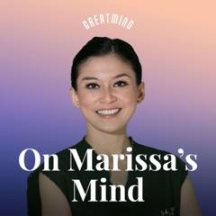 On Marissa's Mind