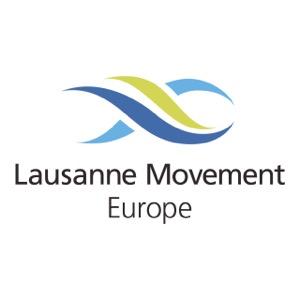 Lausanne Europe