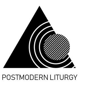 Postmodern Liturgy