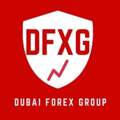 Dubai Forex Group دبي فوركس قروب