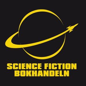 Science fiction bokhandelns poddradio