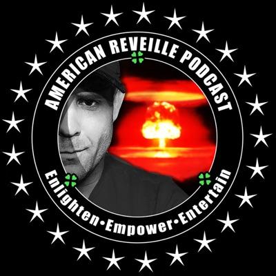 American Reveille Podcast