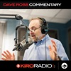 The Dave Ross Commentary