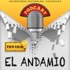 El Andamio
