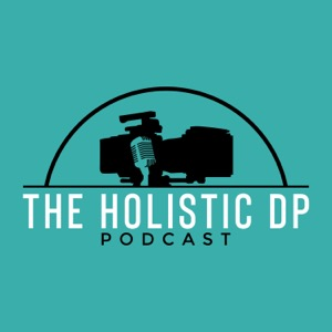 The Holistic DP Podcast