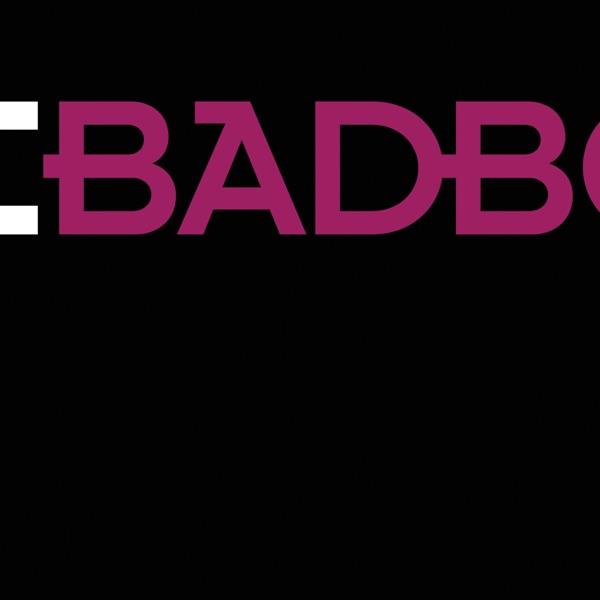 YYC BAD BOYS Podcast