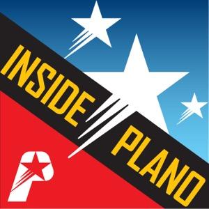 Inside Plano, The City Podcast