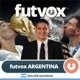 futvox Argentina