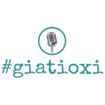 GiatiOxi