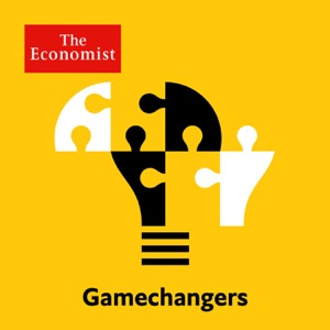 Gamechangers from The Economist