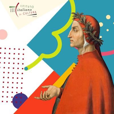 700 anni di Dante. Un viaggio verso l'infinito