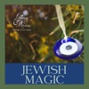 Jewish Magic artwork